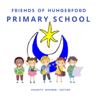 Friends of Hungerford Primary School