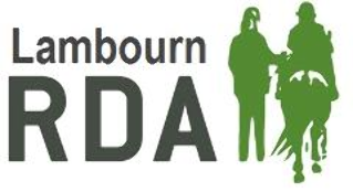 Lambourn RDA (Riding for the Disabled Association)