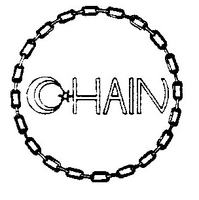 CHAIN (Care in Hungerford, Action In Need)