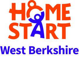 Home-Start West Berkshire