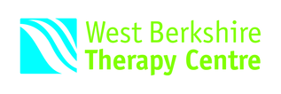 West Berkshire Therapy Centre
