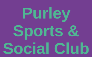 Purley Sports & Social Club