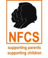 Newbury Family Counselling Service