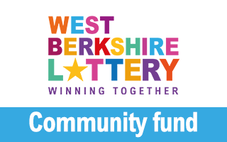 West Berkshire Community Fund