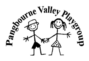Pangbourne Valley Playgroup