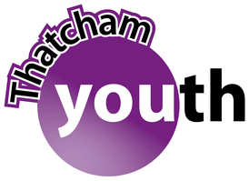 Thatcham Youth