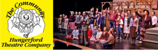 The Community of Hungerford Theatre Company