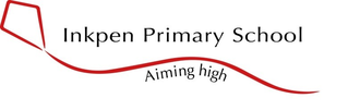 Inkpen Primary School PSA