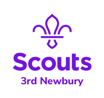 3rd Newbury Scout Group