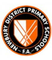 Newbury District Primary Schools Football Association