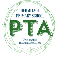 Hermitage Primary School Parent Teachers Association