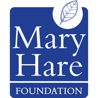 Mary Hare School for Deaf Children