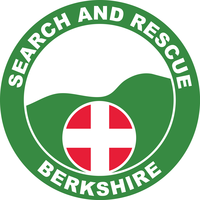 Berkshire Lowland Search & Rescue