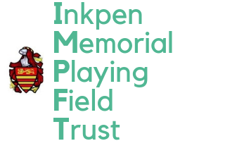 Inkpen Memorial Playing Field Trust (IMPFT)