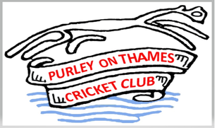 Purley On Thames Cricket Club
