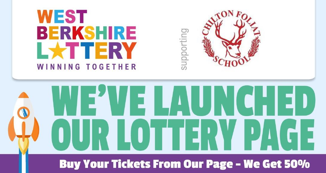 Lottery helps to fund events that create special memories for local children
